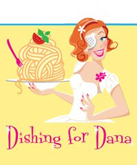 Dishing for Dana