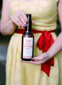 wedding-beer-homebrew-handmade-handcrafted