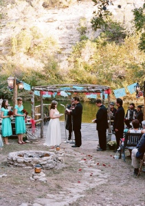 wedding-ceremony-texas-hill-country