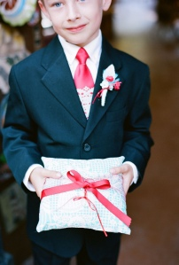 ring-bearer-pillow-handmade-diy