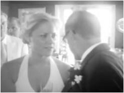 houston super 8 film wedding cinematography