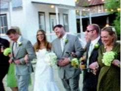 hill country wedding videography austin texas