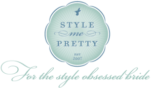 nostalgia film on style me pretty