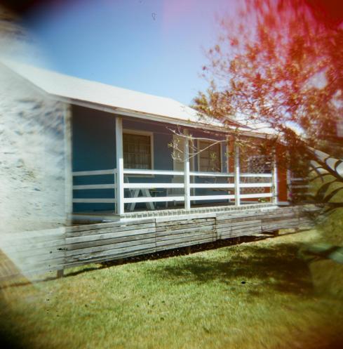 cabin beach texas coast port aransas photography