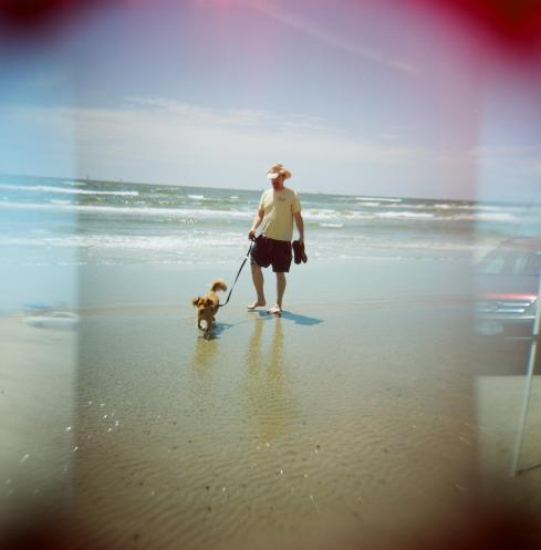beach texas coast port aransas photography